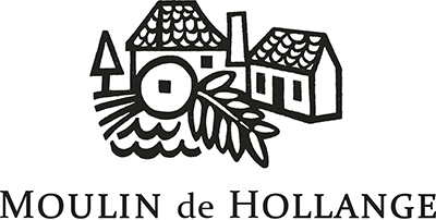 Moulin de Hollange